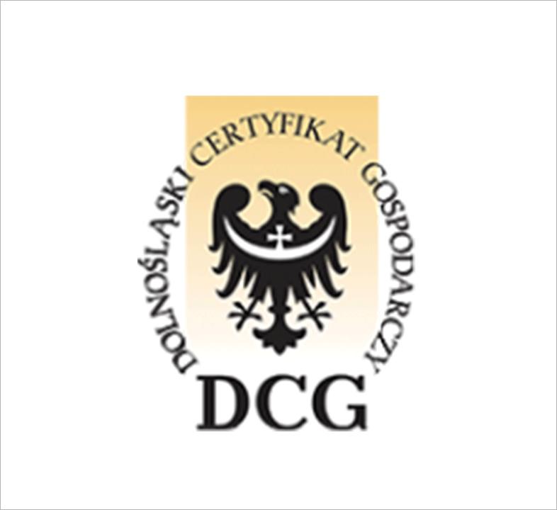 Dolnośląski Certyfikat Gospodarczy dla JZO