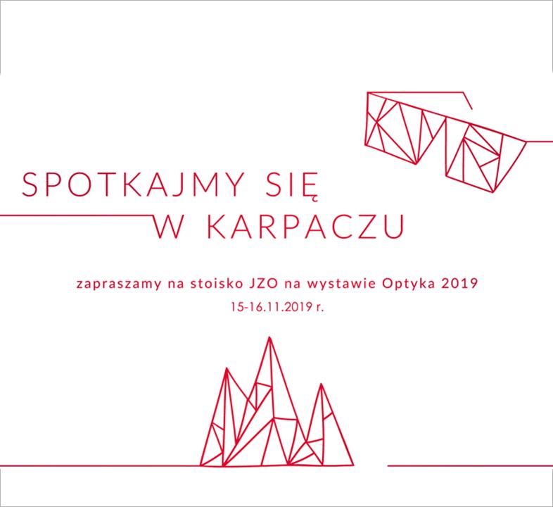 Spotkajmy się w Karpaczu